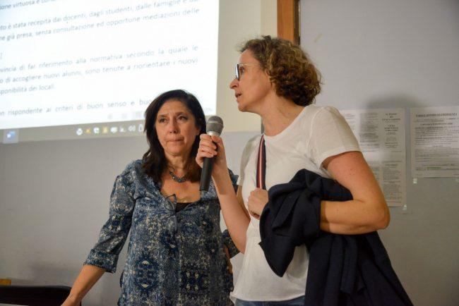 LiceoScientifico_Protesta_FF-10-650x434