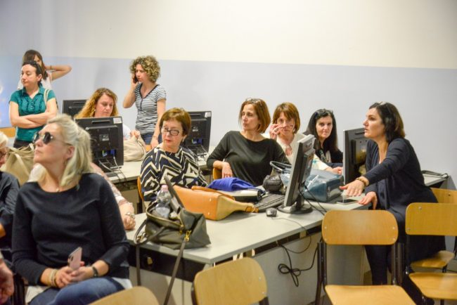 LiceoScientifico_Protesta_FF-11-650x434