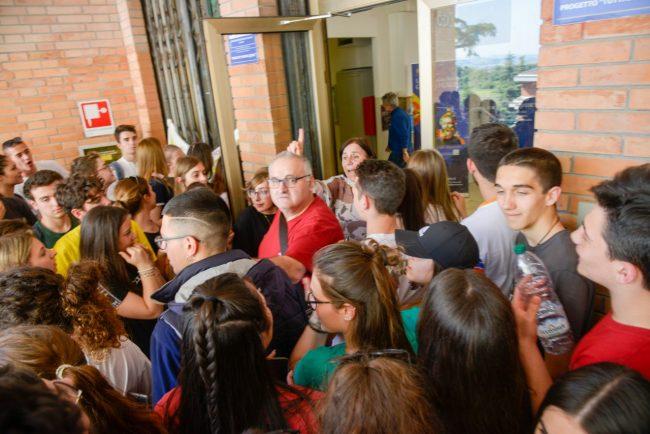 LiceoScientifico_Protesta_FF-5-650x434