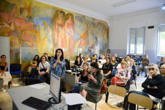 LiceoScientifico_Protesta_FF-8-325x217