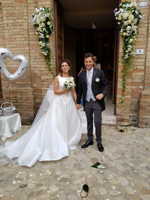 Matrimonio-Sabatucci-2-488x650