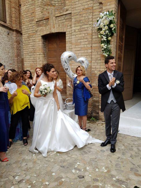 Matrimonio-Sabatucci-3-488x650