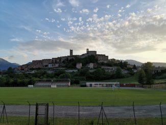 Maurelli-Sarnano