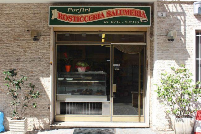 Maurizio-porfiri-4-650x433