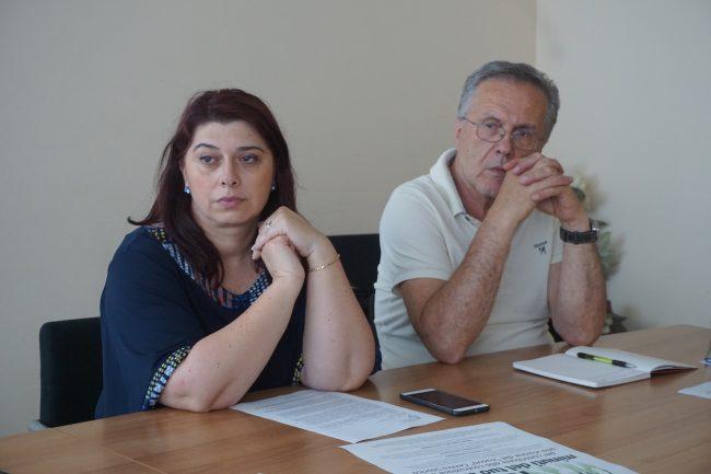Monia-Prioretti-e-Ivano-Serraggiotto