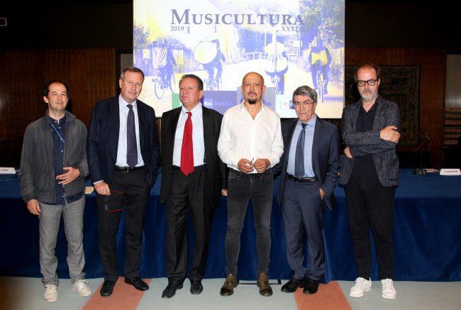 Musicultura-2019-E.Nannipieri-L.Mazza-A.Di-Bella-Enrico-Ruggeri-M.-Blasi-S.Coletta--650x437