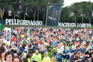 Pellegrinaggio_2019_FF-22-325x217