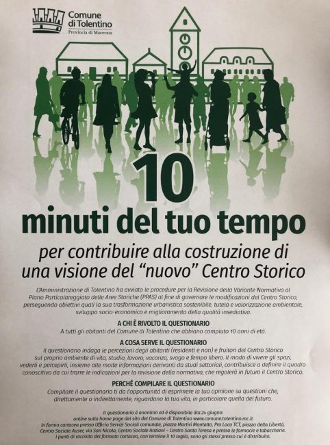 Questionario-10-minuti-Tolentino-482x650