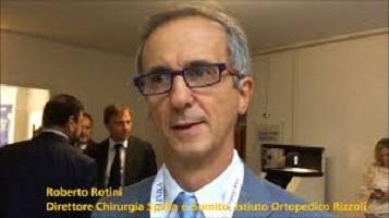 ROBERTO-ROTINI