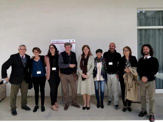 Umberto-Moscatelli-al-centro-con-alcuni-dei-convegnisti