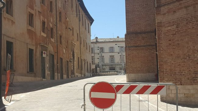 VISITA-PAPA-CAMERINO-via-Venanzi