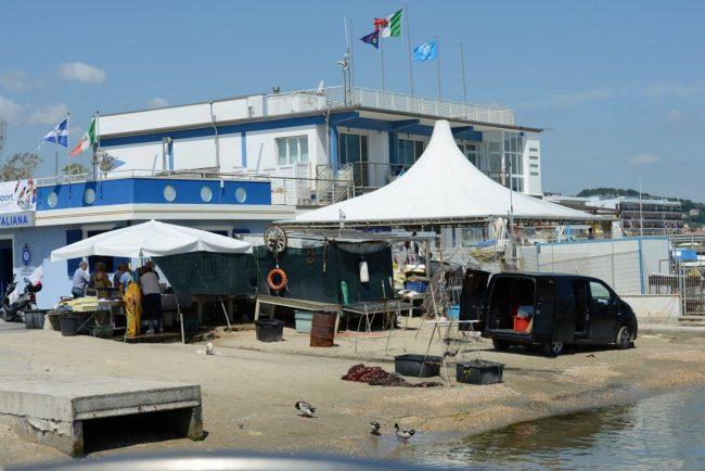 annacondia-porto-civitanova-15-650x434