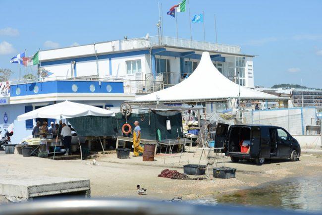annacondia-porto-civitanova-2-650x434