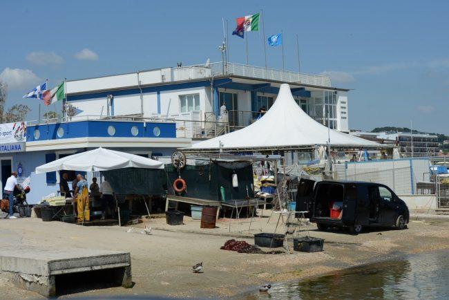 annacondia-porto-civitanova-9-650x434