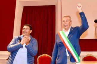 antonio-bravi-recanati-vittoria.jWhatsApp-Image-2019-06-10-at-02.24.57-325x216