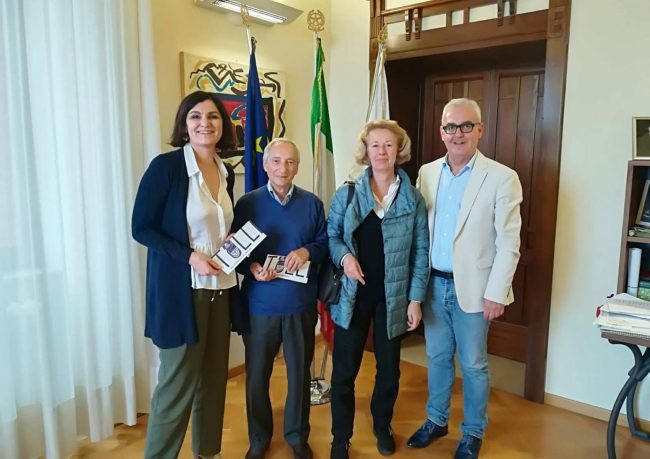 comune_macerata_familiari_tulli