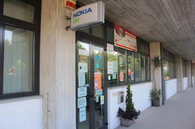 corridonia-cellulari-11-650x433