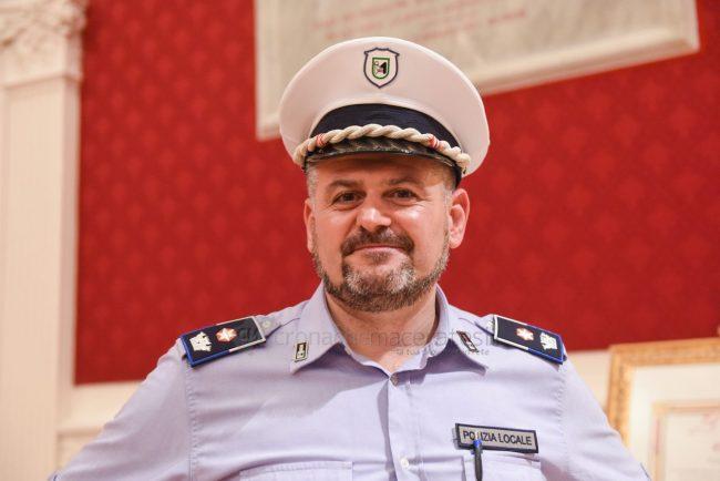 danilo-doria-nuovo-com-polizia-locale-recanati-FDM
