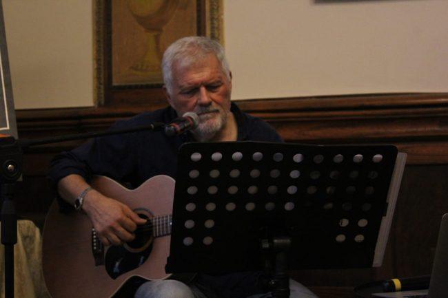 fabio-frizzi-musicultura-4-650x433