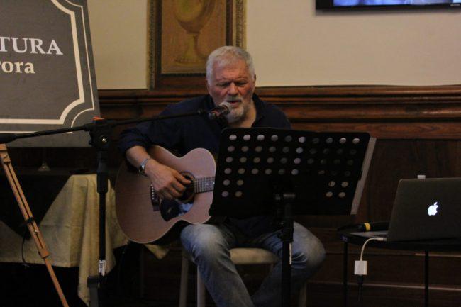 fabio-frizzi-musicultura-5-650x433