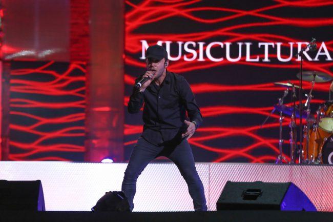 finale-musicultura-2019-bis-foto-ap-10-650x433