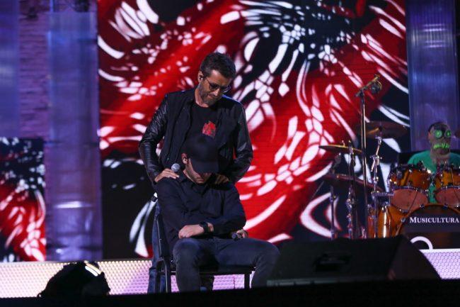 finale-musicultura-2019-bis-foto-ap-13-650x433