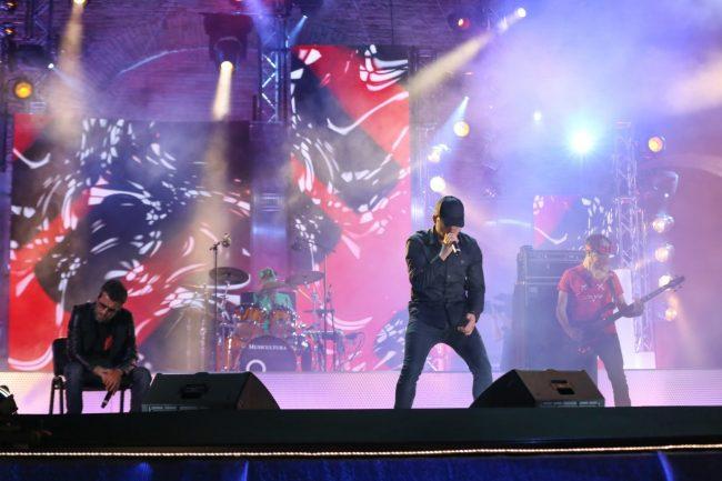 finale-musicultura-2019-bis-foto-ap-14-650x433