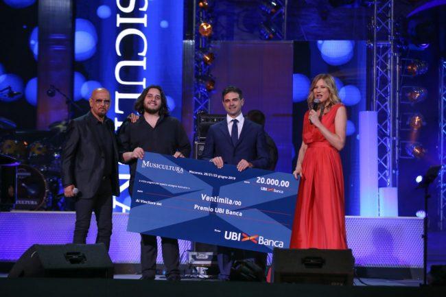 finale-musicultura-2019-bis-foto-ap-39-650x433