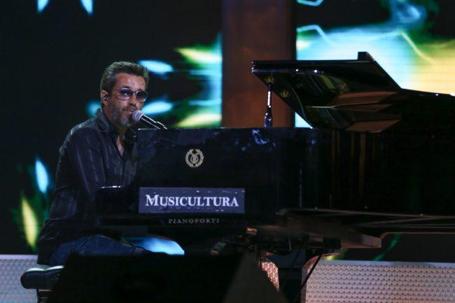 finale-musicultura-2019-foto-ap-12-650x433