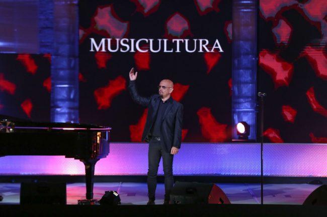 finale-musicultura-2019-foto-ap-20-650x433