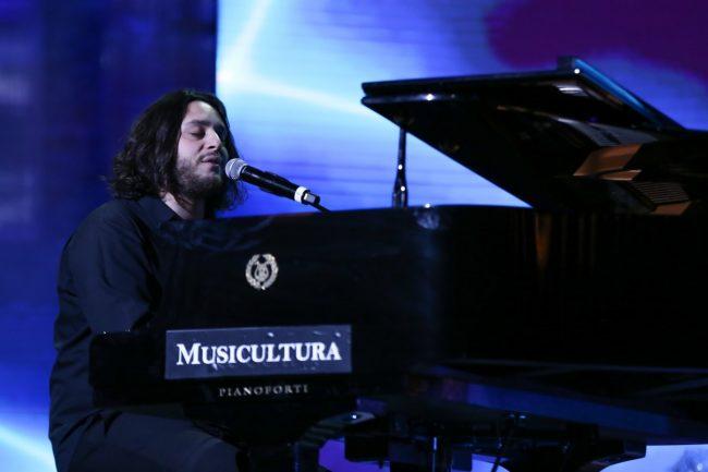 finale-musicultura-2019-foto-ap-4-650x433