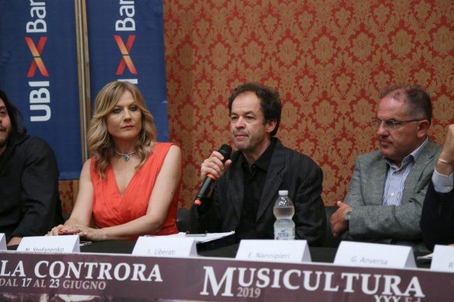 finale-musicultura-2019-tris-foto-ap-2-650x433