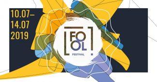fool-festival-1-325x170
