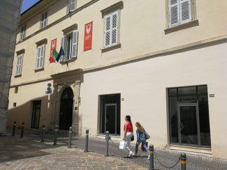 galleria-accademia-belle-arti-gaba-mc-2-325x244