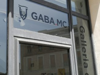galleria-accademia-belle-arti-gaba-mc-4-325x244