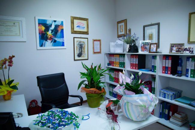 inaugurazione-servizi-immobiliari-macerata-2019-foto-ap-13-650x433