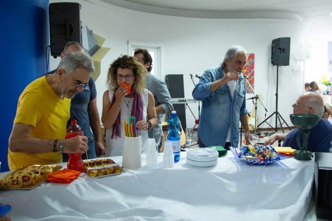 inaugurazione-servizi-immobiliari-macerata-2019-foto-ap-17-650x433