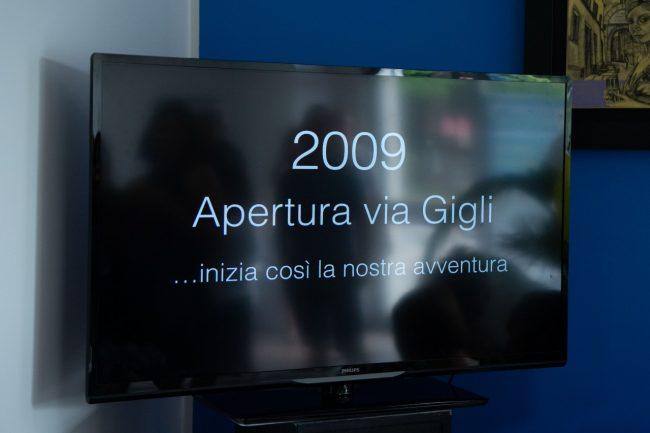 inaugurazione-servizi-immobiliari-macerata-2019-foto-ap-19-650x433