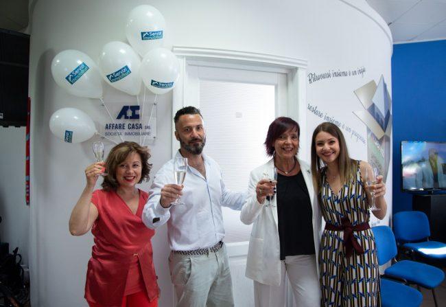 inaugurazione-servizi-immobiliari-macerata-2019-foto-ap-2-650x447