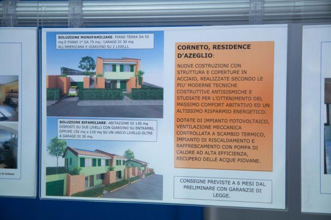inaugurazione-servizi-immobiliari-macerata-2019-foto-ap-20-650x433