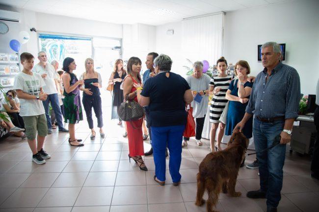 inaugurazione-servizi-immobiliari-macerata-2019-foto-ap-23-650x433