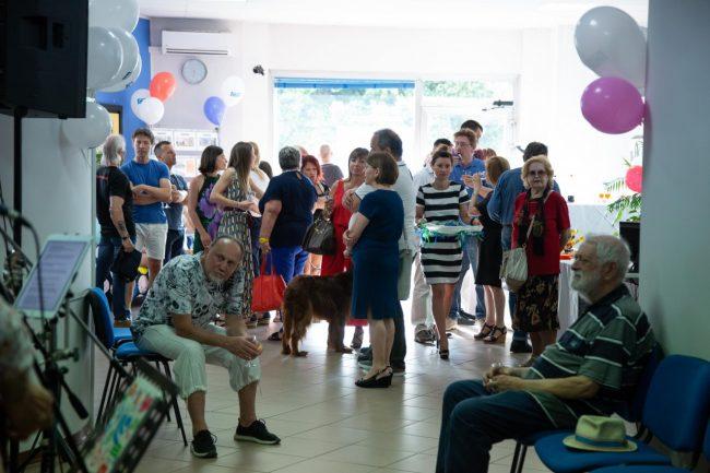 inaugurazione-servizi-immobiliari-macerata-2019-foto-ap-28-650x433