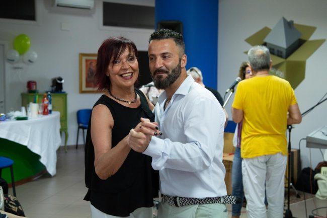 inaugurazione-servizi-immobiliari-macerata-2019-foto-ap-35-650x433