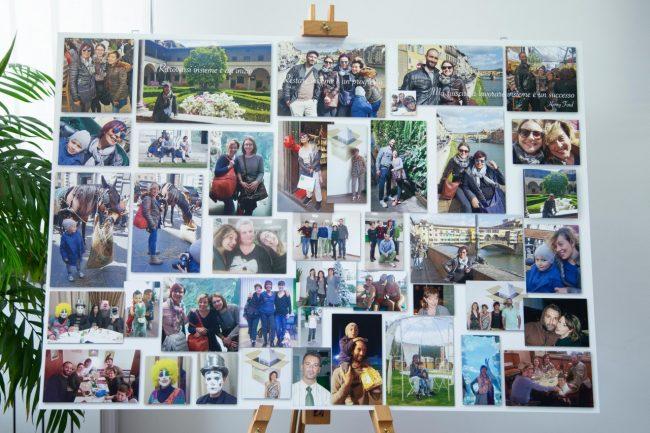 inaugurazione-servizi-immobiliari-macerata-2019-foto-ap-7-650x433