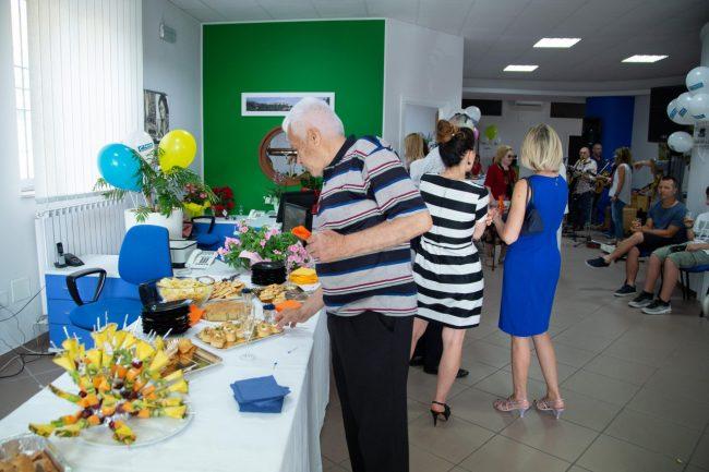 inaugurazione-servizi-immobiliari-macerata-2019-foto-ap-9-650x433