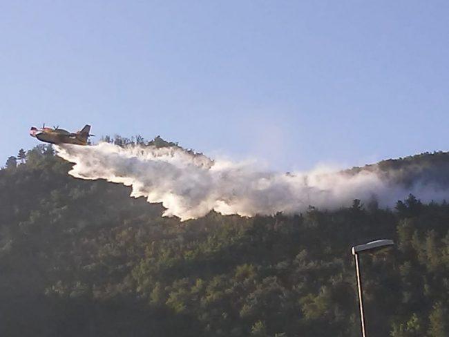 incendio-fiuminata-orpiano-3-650x488