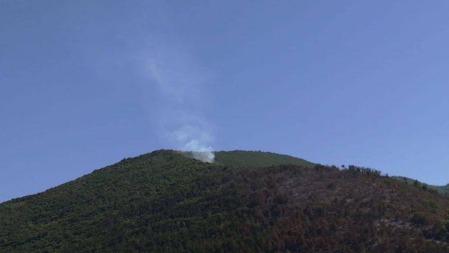 incendio-fiuminata-orpiano-4-650x367