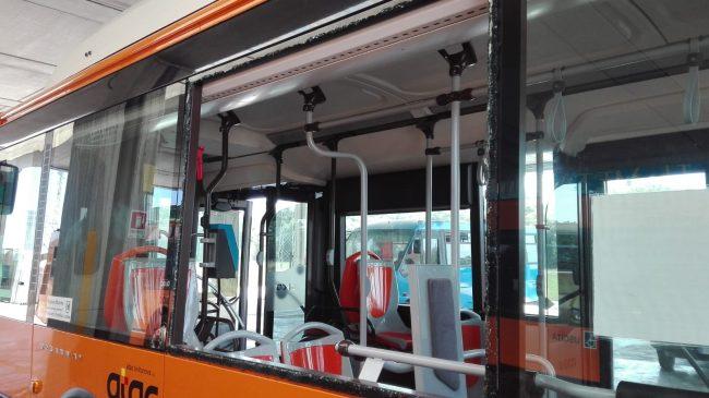 incidente-autobus-sasso-civitanova-atac-1-650x365