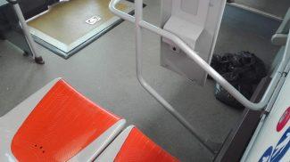 incidente-autobus-sasso-civitanova-atac-2-325x182