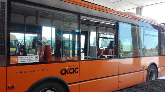 incidente-autobus-sasso-civitanova-atac-3-650x365